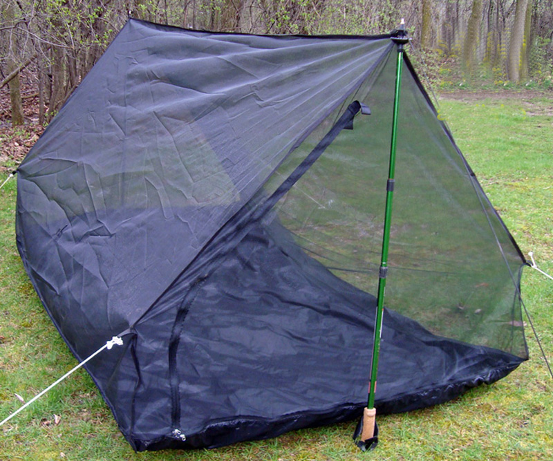 walled net. Walled Net Tent Standard & Product Walled Net Tent Page