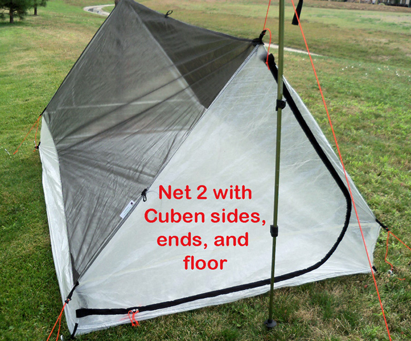 walled net & Product Walled Net Tent Page