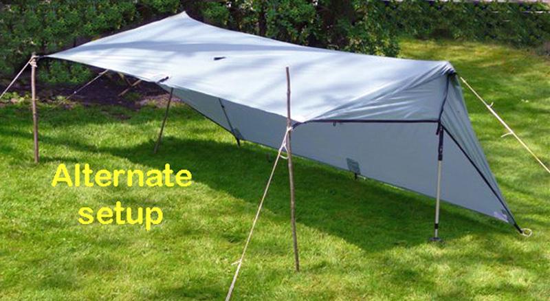 canopy tent & Product Canopy Tent Page