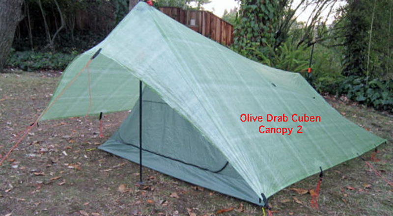 canopy tent : tent vestibule add on - memphite.com