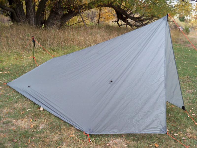 flat tarp. Tent Configuration Setup & Product Flat Tarps Page