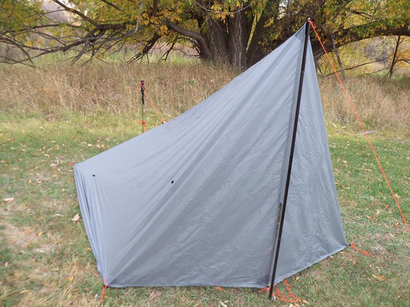 flat tarp & Product Flat Tarps Page